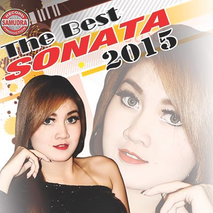 https://www.samudrarecord.com/wp-content/uploads/2015/02/cover-AlbumTheBestSonata2015-420x420.jpg