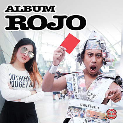 https://www.samudrarecord.com/wp-content/uploads/cover-AlbumRojo.jpg