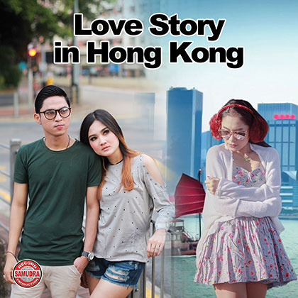 https://www.samudrarecord.com/wp-content/uploads/cover-LoveStoryInHongkong.jpg
